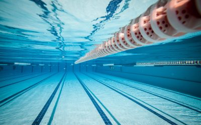 3 DAY COURSE – POOL PLANT OPERATIONS